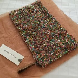 Bags - Anthropologie